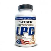 LPC 90 Caps