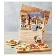 Artisan Meat and Cheese Gift - Gift Baskets & Fruit Baskets - Harry and David