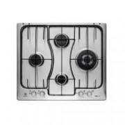 Electrolux piano electr.rgg 6243 lox Incasso Elettrodomestici