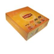 Lipton Ceai Variety Pack
