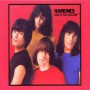 Ramones - Endofthe Century+6 (0081227815523) (1 CD)