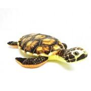 "Wishpets 17"" Sea Turtle Plush Toy"