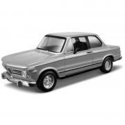 Bburago Schaalmodel BMW 2002tii 1972 1:32