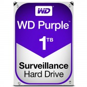 Sale WD Purple 1TB SATA 6Gb/s CE