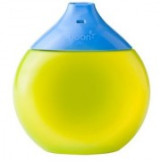 Boon Fluid Sippy Cup Blue/Green