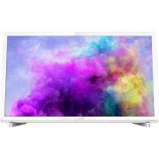 Philips 24PFS5603/12 led-tv (24 inch), Full HD