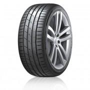 Hankook Neumático Ventus S1 Evo3 K127 235/45 R18 98 Y Xl