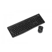 Logitech MK270 Wireless Keyboard & Mouse Combo