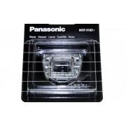 WER9103Y Cuchilla cortapelos Panasonic para: ER-5209