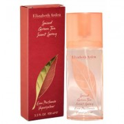 Elizabeth Arden Spiced Green Tea Eau De Parfum Vapo 100ml