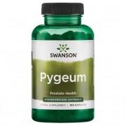Swanson Slivoň Africká (Pygeum) 500 mg 100 kapslí