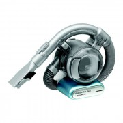 BLACK+DECKER Dustbuster Flexi Litio PD1420LP
