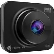 "Navitel R200 NV 2"" FullHD autós kamera"