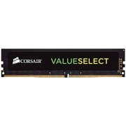Memorie Corsair ValueSelect 16GB DDR4 2133 MHz CL15