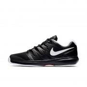 Nike Scarpa da tennis per campi in cemento NikeCourt Air Zoom Prestige - Donna - Nero
