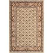 Osta luxusní koberce Kusový koberec Diamond 72240 100 - 85x350 cm