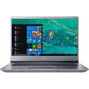 Acer Swift 3 SF314-56-32E5 - Laptop - 14 Inch