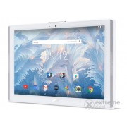 """Tableta Acer Iconia B3-A40FHD-K52Y NT.LE2EE.001 10"""" 32GB Wi-Fi, alb (Android)"""
