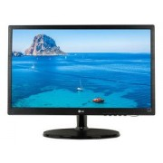 "LG LED 21.5"" 22M38A-B Full HD VGA"