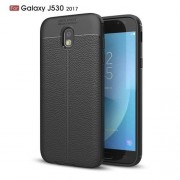 Husa Samsung Galaxy J5 J530 2017 TPU Neagra