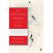 The Second Book of the Tao, Paperback