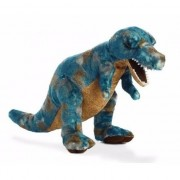 Geen T-Rex dino knuffel 35,5 cm