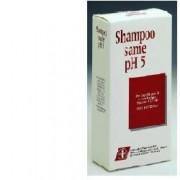 Savoma medicinali spa Same Shampoo Ph 5