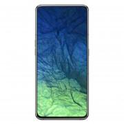 Smartphone Samsung Galaxy A80 128GB - Plateado