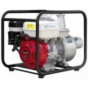 Motopompa apa curata WP 40HKX, motor Honda GX270, 9 CP, debit apa 1600 l/min