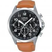 Ceas Lorus Sport RT381FX9