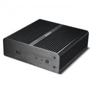 Boîtier PC Akasa Newton pour Intel NUC (sans adaptateur)
