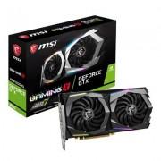 MSI GeForce GTX 1660 GAMING X 6G (6GB GDDR5/PCI Express 3.0/1860MHz/8000MHz