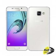 Samsung A3 2016 beli mobilni telefon