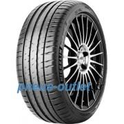 Michelin Pilot Sport 4 ( 205/45 ZR17 (88Y) XL )