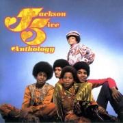 Jackson5 - Anthology (0601215965025) (2 CD)