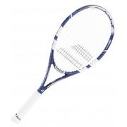 Racheta tenis Babolat Pulsion 105