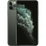 Apple iPhone 11 Pro Max 64 GB Midnight Green