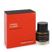 Frederic Malle Carnal Flower Eau De Parfum Spray (Unisex) 1.7 oz / 50.27 mL Men's Fragrances 544651