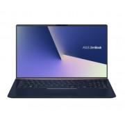 Asus ZenBook UX433FN-A5087T 90NB0JQ1-M04390