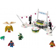 70919 Aniversarea Justice League (70919)