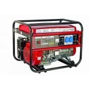 Generator Curent Benzina Raider Rd-Gg03, 5000 Va