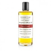 Atmosphere Diffuser Oil - Cherry Cream 120ml/4oz Atmosphere Ulei Difuzor - Cherry Cream