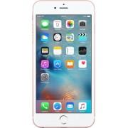 Renewd iPhone 6S Plus Rosegold 32GB