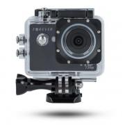 Sport kamera HD Forever SC-100