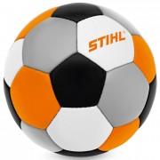 STIHL Piłka nożna 21 cm