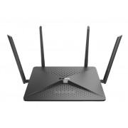 D-Link DIR-882 AC2600 MU-MIMO WiFi Gigabit Рутер