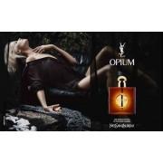 Opium (új csomagolás) - 90ml EDT