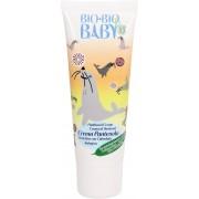 Pilogen Bio-Bio Baby Panthenol-Creme - 75 ml