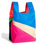 Six-colour Bag M No. 6