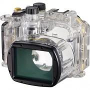 Canon custodia canon wp-dc52 canon g16 - garanzia 24 mesi